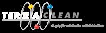 TerraClean-logo-1 white